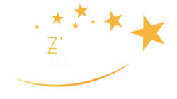 Des Z'Etoiles Dans Les Yeux